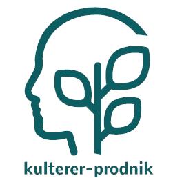 Logo BÖP